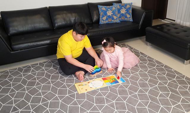 Học sinh 12 tuổi Hàn Quốc lãi 43% sau 1 năm chơi chứng khoán: Bán ô tô đồ chơi lúc 7 tuổi để làm tiền đầu tư, được ví sẽ trở thành Warren Buffet thứ 2 - ảnh 2