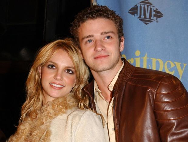 Sau 2 thập kỷ chia tay, Justin Timberlake mới lên tiếng xin lỗi Britney Spears sau lời tố cáo cực căng, chuyện gì đây? - Ảnh 1.