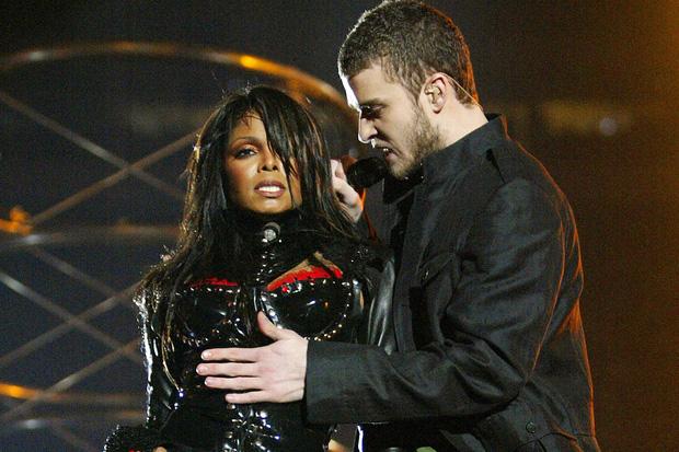Sau 2 thập kỷ chia tay, Justin Timberlake mới lên tiếng xin lỗi Britney Spears sau lời tố cáo cực căng, chuyện gì đây? - Ảnh 3.
