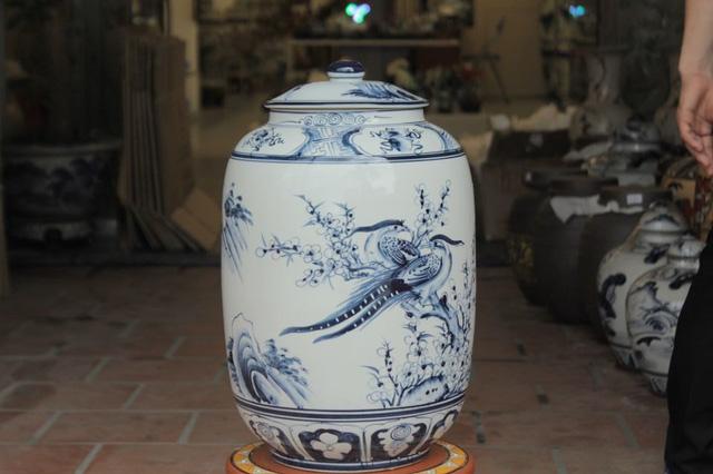 Theo phong thủy, di chuyển hũ gạo đến chỗ này trong năm mới để ăn nên làm ra - Ảnh 3.