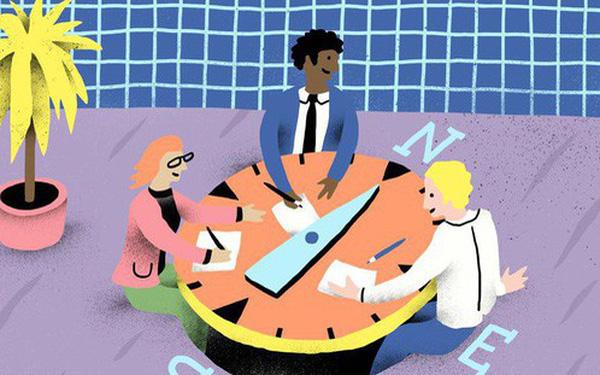 Chỉ điểm dấu hiệu đầu tiên của một vị sếp tồi: Nhân viên tài giỏi đến mấy cũng sớm muộn vẫy tay chào tạm biệt! - Ảnh 2.