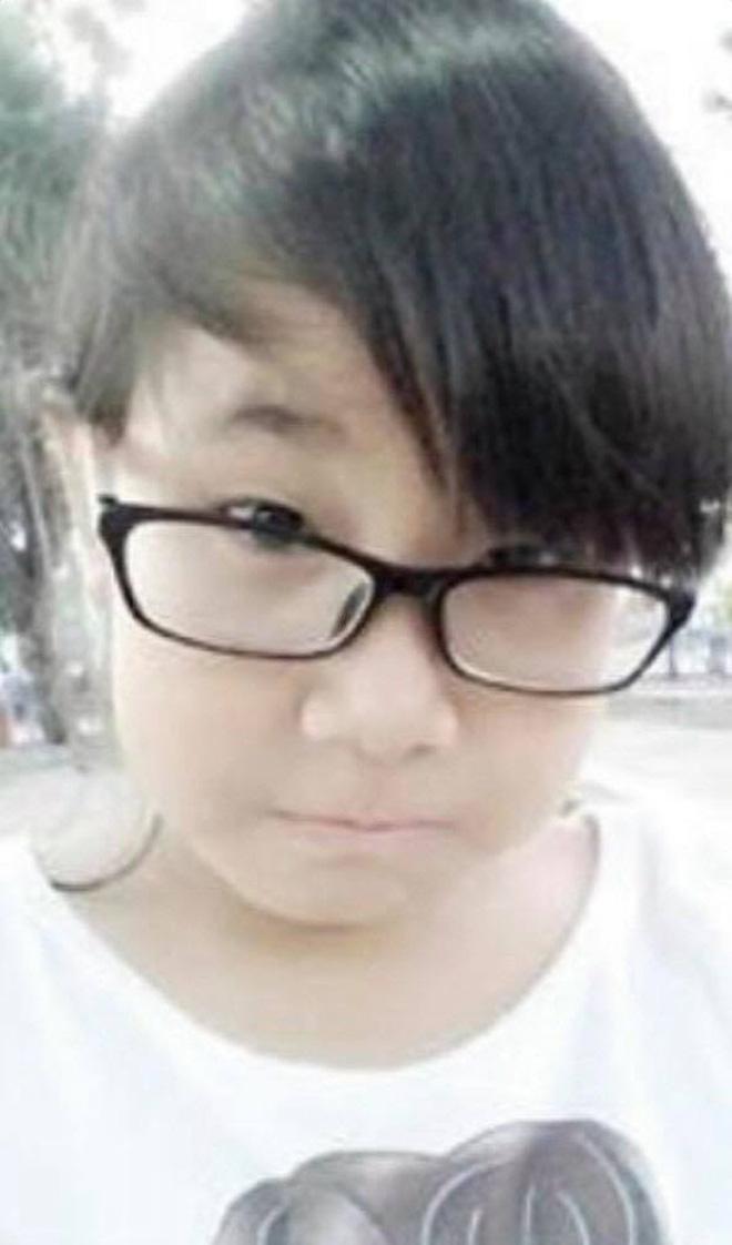 Hoá gái xinh nhờ giảm tù tì hơn 10kg hậu chia tay, cô nàng khiến bồ cũ tiếc nuối đòi quay lại - Ảnh 3.