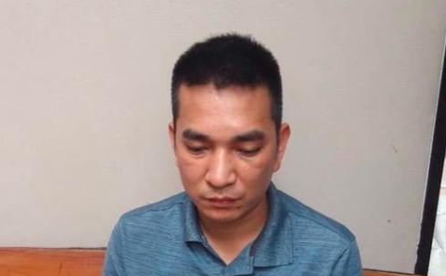 Nguyên nhân vụ chồng chém chết vợ trước cửa nhà mùng 5 Tết ở Hà Nội - Ảnh 1.