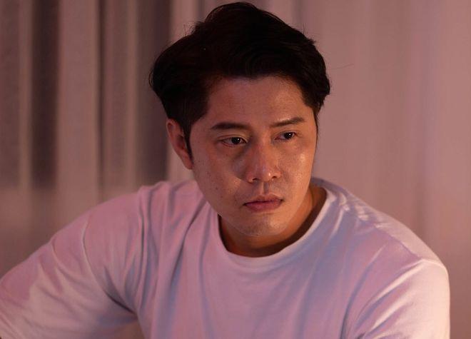 Vợ sắp cưới của cố diễn viên Hải Đăng: Có nhiều điềm lạ trước khi anh Đăng mất - Ảnh 5.