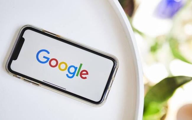 Quốc gia phương Tây này đang đối mặt với thực tế không tưởng: Cuộc sống không có Google! - Ảnh 1.