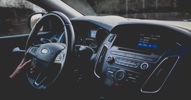 Ngửi mùi hương này trên ô tô chỉ 20 phút mỗi ngày cũng làm tăng nguy cơ ung thư - Ảnh 1.