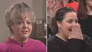 23 năm chưa từng thấy mẹ để mặt mộc vì lớp trang điểm 24/7, con gái quyết tâm vạch trần nhan sắc thật của bà khiến mọi người vỗ tay ầm ầm - Ảnh 12.