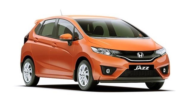Honda Jazz thế hệ mới giá đắt ngang Toyota Camry có về Việt Nam? - Ảnh 3.