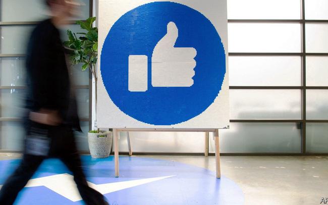 Thế lực ngầm của các BigTech: Vì sao Facebook quyết chiến với Australia còn Google thì không? - Ảnh 1.