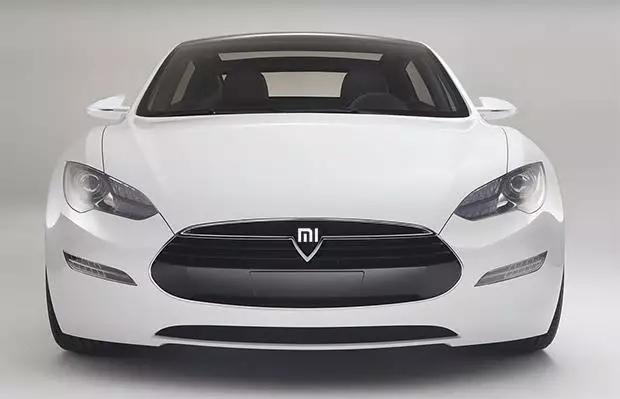 Tin đồn: Xiaomi sắp sản xuất ô tô, do đích thân CEO Lei Jun chỉ đạo - Ảnh 1.