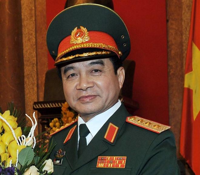 Tướng Võ Văn Tuấn: Quân đội kích hoạt trạng thái như thời chiến để chống dịch là chuyện chưa từng có tiền lệ - Ảnh 1.