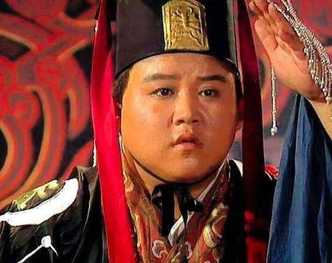 Gia Cát Lượng vừa qua đời, Lưu Thiện đã lập tức ban 1 mật lệnh, lộ rõ con người thật mà nhiều người chưa hề biết - Ảnh 4.