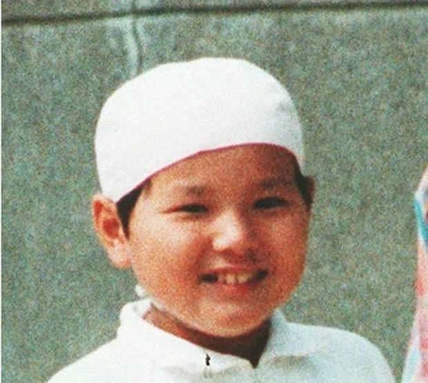 Rợn người vụ án Quỷ hoa hồng: Danh tính sát nhân 14 tuổi giữ kín 18 năm lại được tiết lộ theo cách chẳng ai ngờ - Ảnh 2.