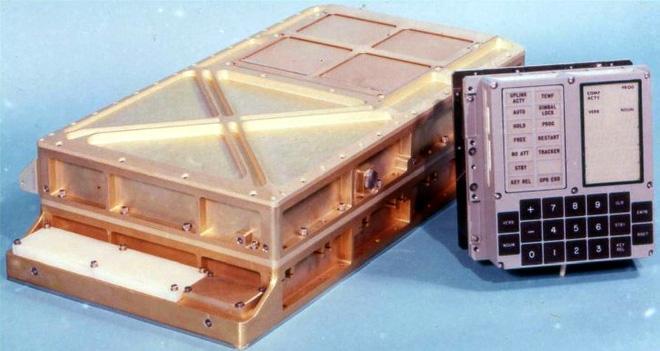 Tại sao máy tính 4KB RAM từng đưa được con người lên Mặt Trăng, mà giờ 4GB RAM cũng không đủ để chơi game? - Ảnh 4.