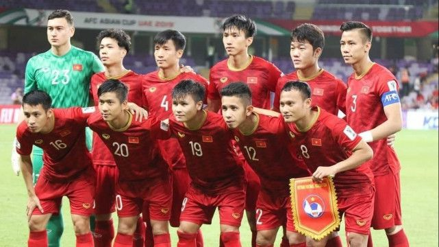 VFF đã tuyên bố bỏ cuộc, báo Thái Lan vẫn lo sợ phải cạnh tranh với Việt Nam - Ảnh 1.