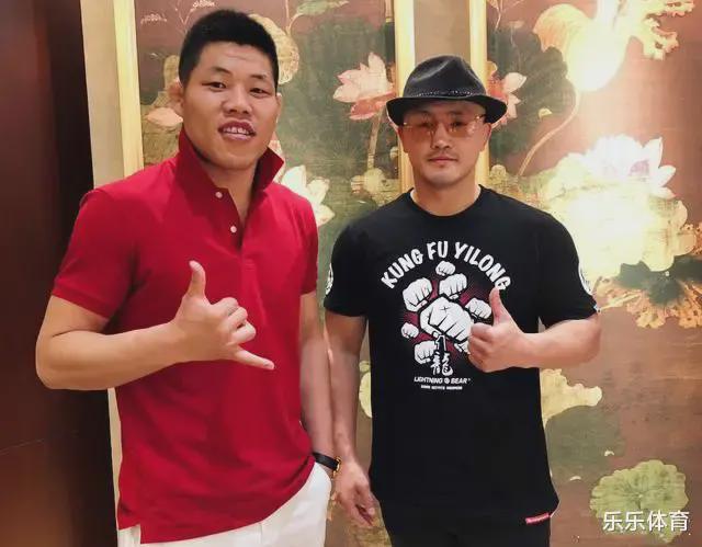 """Võ lâm Trung Quốc """"dậy sóng"""" vì giải đấu độc nhất vô nhị, """"đỉnh cao chưa từng có"""" - Ảnh 1."""