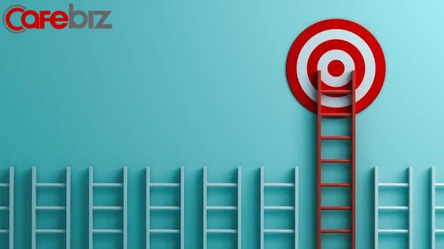 Bạn có sẵn sàng chuyển đến nơi ở mới để nhận vị trí cao hơn trong công việc?