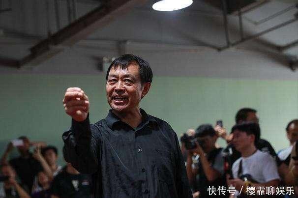 """""""Võ sư tệ nhất Trung Quốc"""" đã lừa đảo tất cả để kiếm số tiền khổng lồ như thế nào? - Ảnh 2."""