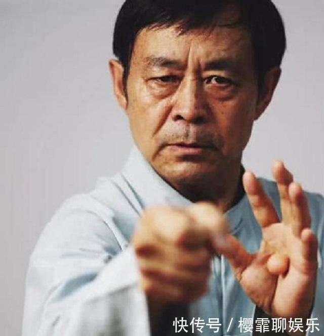 """""""Võ sư tệ nhất Trung Quốc"""" đã lừa đảo tất cả để kiếm số tiền khổng lồ như thế nào? - Ảnh 4."""