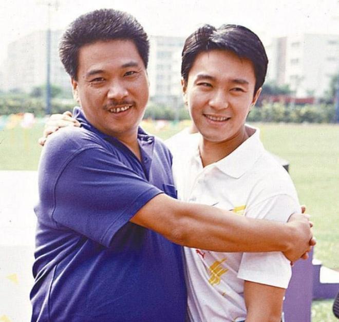 Vua vai phụ phim Châu Tinh Trì: Cuộc sống về già chật vật, thập tử nhất sinh vì bệnh tật - Ảnh 3.