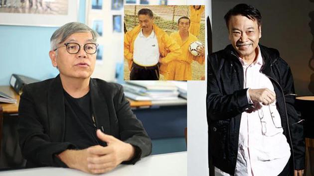Vua vai phụ phim Châu Tinh Trì: Cuộc sống về già chật vật, thập tử nhất sinh vì bệnh tật - Ảnh 6.