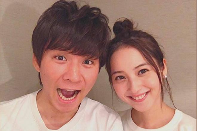 Ngoại tình 182 người, chồng sao Nhật đẹp nhất bị đuổi khỏi showbiz, phải mưu sinh ở chợ cá? - Ảnh 6.