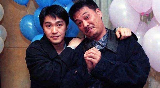 Vua vai phụ phim Châu Tinh Trì: Cuộc sống về già chật vật, thập tử nhất sinh vì bệnh tật - Ảnh 2.