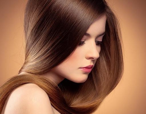 Muốn tóc mềm mượt, nhanh dài không nên bỏ qua thói quen này - Ảnh 1.