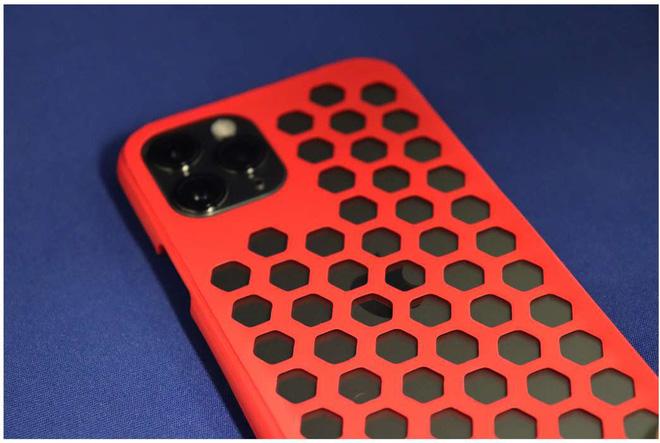 Các nhà khoa học Đức tổng hợp được thứ nhựa vô cùng dẻo dai từ dầu thực vật, tái chế dễ dàng và phù hợp với công nghệ in 3D - Ảnh 1.