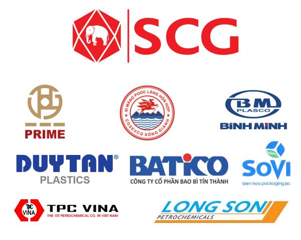 Không tiếc tiền M&A, tập đoàn Thái SCG đã sở hữu khối tài sản 5 tỷ USD tại VN với cả loạt công ty hàng đầu ngành hóa dầu, bao bì, vật liệu xây dựng - Ảnh 2.