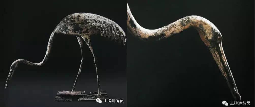 Ngoài chiến binh đất nung, có tới 180 hố chôn từng được khai quật trong lăng mộ Tần Thủy Hoàng - Chúng chôn vùi những kho báu nào? - Ảnh 4.