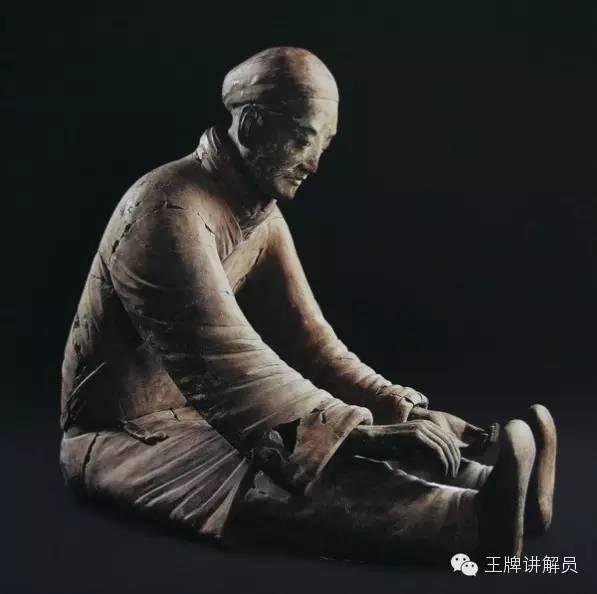 Ngoài chiến binh đất nung, có tới 180 hố chôn từng được khai quật trong lăng mộ Tần Thủy Hoàng - Chúng chôn vùi những kho báu nào? - Ảnh 5.