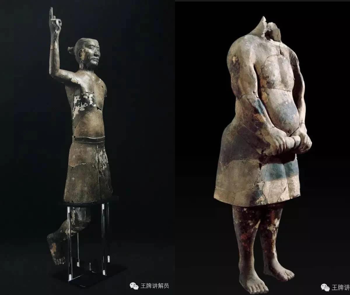 Ngoài chiến binh đất nung, có tới 180 hố chôn từng được khai quật trong lăng mộ Tần Thủy Hoàng - Chúng chôn vùi những kho báu nào? - Ảnh 6.