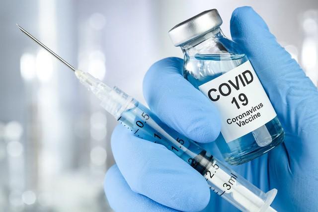 Khởi tố vụ án làm lây lan dịch bệnh COVID-19 ở Hải Dương, liên quan bệnh nhân 2278; Chiều 22/2, có 9 ca mắc COVID-19 ở Hải Phòng và Hải Dương - Ảnh 1.
