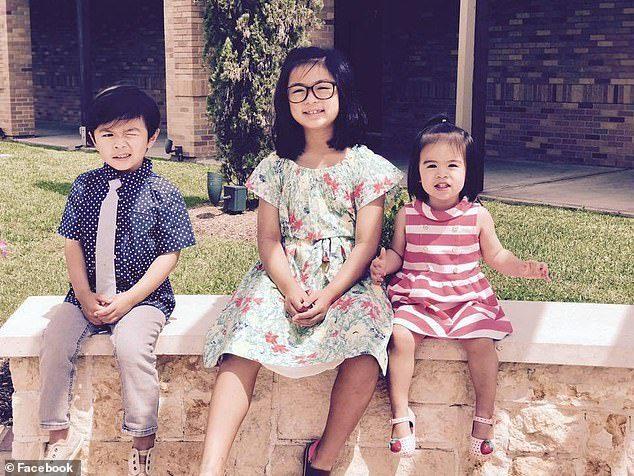 Tấn bi kịch của gia đình gốc Việt trong đợt rét kỷ lục ở Texas: 4 bà cháu chết cháy trong căn nhà rực lửa, mẹ liều mạng lao vào cứu nhưng lực bất tòng tâm - Ảnh 6.