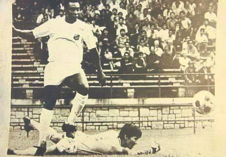 Kiatisuk được trang tin châu Âu vinh danh, Việt Nam vắng bóng ở đội hình xuất sắc nhất ĐNÁ - Ảnh 2.