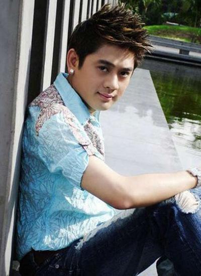 Lâm Khánh Chi: Hồi còn là con trai, tôi phải trải qua cả chục mối tình - Ảnh 4.