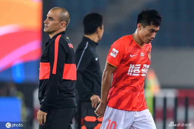 Bóng đá Trung Quốc đứng trên lằn ranh sinh tử, chờ ngày tụt lại so với V.League - Ảnh 1.