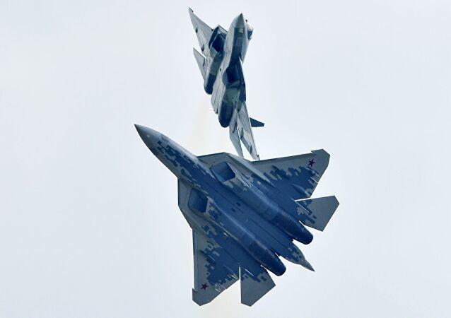 Nâng sức mạnh răn đe, Nga sẽ bổ sung những vũ khí nào ngay năm nay? - Ảnh 3.