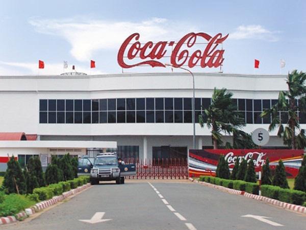 Điệp khúc thua lỗ và khoản nợ thuế 821 tỷ không muốn trả của Coca Cola - Ảnh 3.