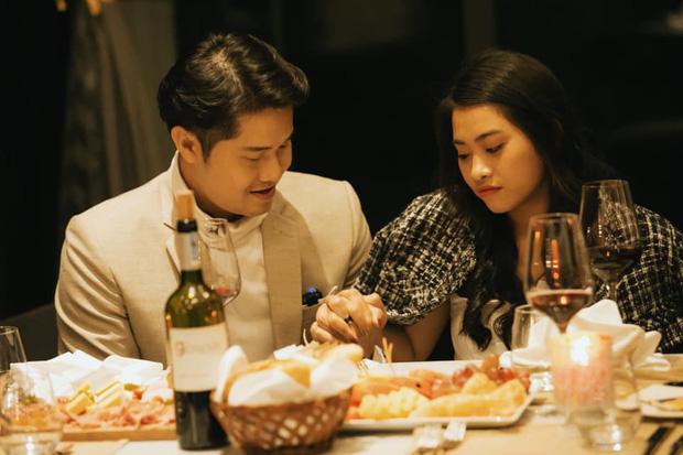 Phẫn nộ việc điện thoại của cố diễn viên Hải Đăng bị gọi quấy rối sau tang lễ, vợ sắp cưới quyết nhờ công an vào cuộc - Ảnh 3.