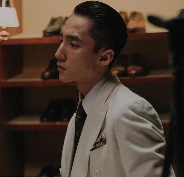 """Giật mình """"lời tiên tri"""" của dân mạng về drama Sơn Tùng - Hải Tú - Thiều Bảo Trâm, giờ mới thấy khớp 80% hiện tại - Ảnh 5."""