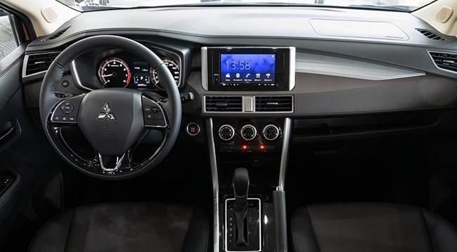 Vì sao Mitsubishi Xpander truất ngôi vua doanh số của Toyota Vios? - Ảnh 2.