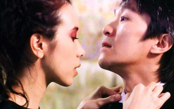 Người phụ nữ duy nhất Châu Tinh Trì có ý định kết hôn - Ảnh 2.