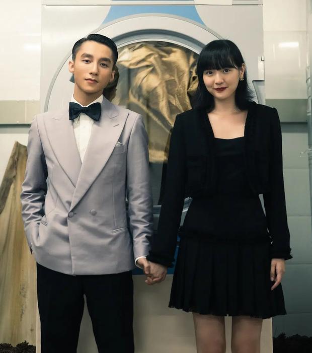 Chuỗi scandal trải dài sự nghiệp 8 năm của Sơn Tùng: Bị tố đạo nhái, bồi thường 600 triệu vì tự huỷ show, căng nhất là drama trà xanh - Ảnh 15.