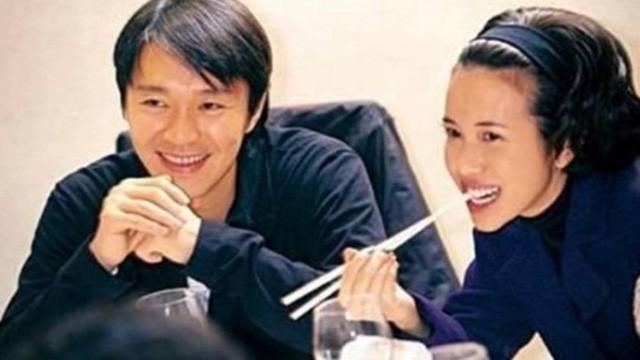 Người phụ nữ duy nhất Châu Tinh Trì có ý định kết hôn - Ảnh 3.