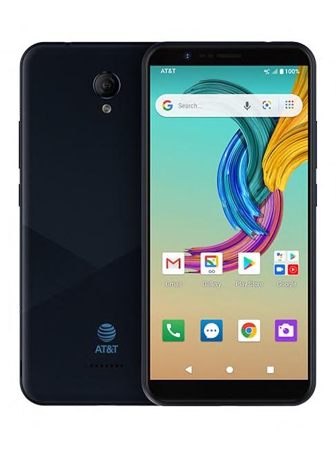 Chi tiết về ba mẫu smartphone Vsmart bán tại Mỹ - Ảnh 3.
