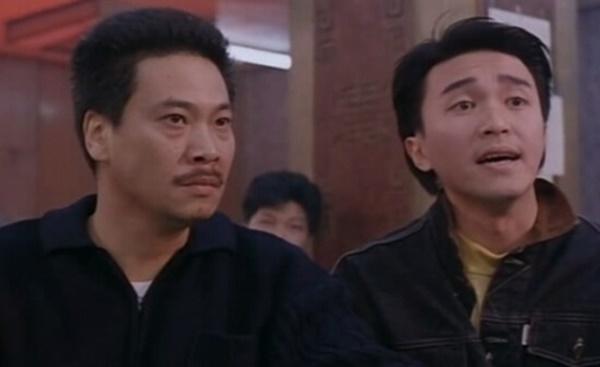 Bị tri kỷ quay lưng, Châu Tinh Trì vẫn âm thầm làm một việc, khi biết ai cũng rơi nước mắt - Ảnh 2.