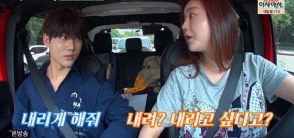 Cái kết đắng của mỹ nam lấy Hoa hậu Hàn hơn 18 tuổi: Bị vợ khinh thường, quản chặt như con - Ảnh 5.