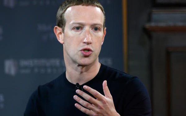 Australia chính thức thông qua dự luật yêu cầu Facebook, Google trả tiền cho báo chí: Facebook chịu thua, chấp nhận chi ít nhất 1 tỷ USD - Ảnh 1.